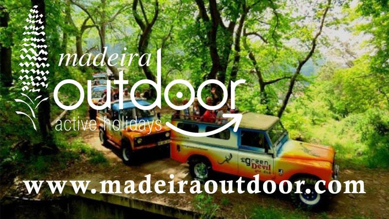 Pub Madeira Outdoor 1